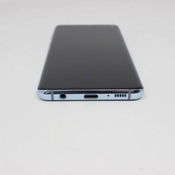Galaxy S10-tinyImage-3