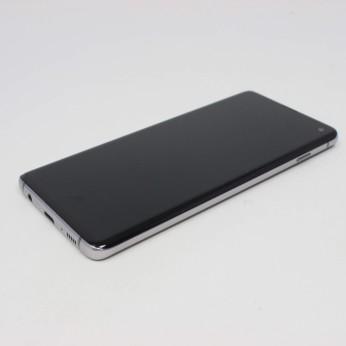 Galaxy S10-tinyImage-2