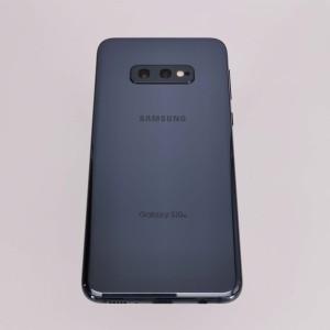 Galaxy S10e-tinyImage-2