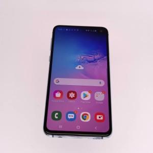 Galaxy S10e-tinyImage-0