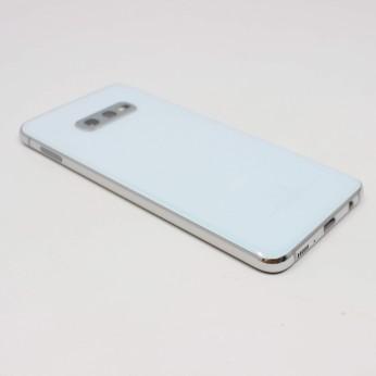 Galaxy S10e-tinyImage-5