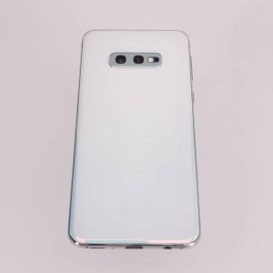 Galaxy S10e-tinyImage-1