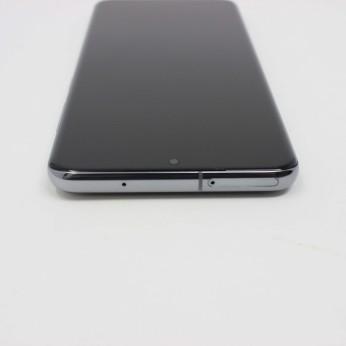 Galaxy S20 5G-tinyImage-4