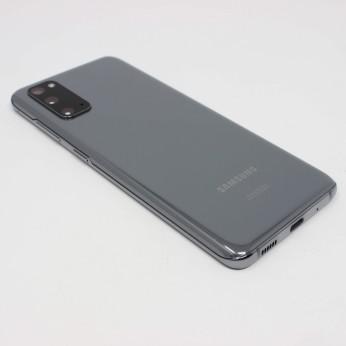 Galaxy S20 5G-tinyImage-5