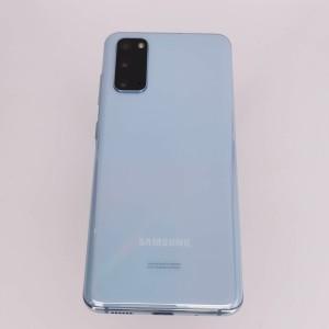 Galaxy S20 5G-tinyImage-1