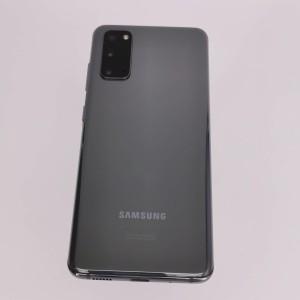 Galaxy S20 5G-tinyImage-2