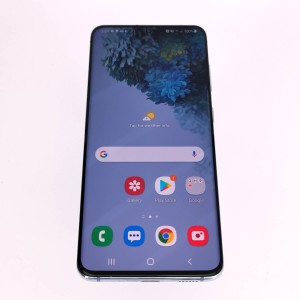 Galaxy S20 5G-tinyImage-0