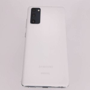 Galaxy S20 FE 5G-tinyImage-1