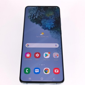 Galaxy S20 Plus 5G-tinyImage-0