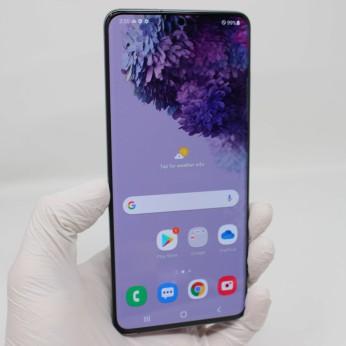 Galaxy S20 Plus 5G-59678942BI