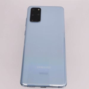Galaxy S20 Plus 5G-tinyImage-1