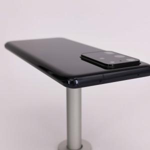 Galaxy S20 Ultra 5G-tinyImage-5