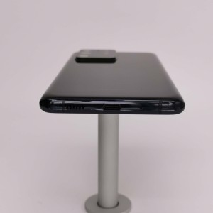 Galaxy S20 Ultra 5G-tinyImage-2