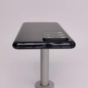 Galaxy S20 Ultra 5G-tinyImage-6