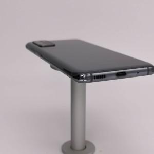 Galaxy S20 Ultra 5G-tinyImage-9
