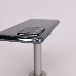 Galaxy S20 Ultra 5G-tinyImage-7