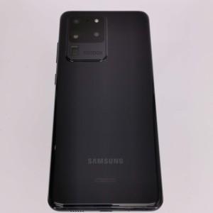 Galaxy S20 Ultra 5G-tinyImage-1