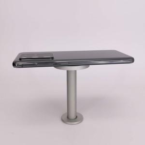 Galaxy S20 Ultra 5G-tinyImage-8