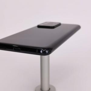 Galaxy S20 Ultra 5G-tinyImage-3