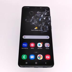 Galaxy S20 Ultra 5G-tinyImage-0