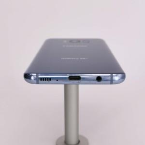 Galaxy S8 Plus-tinyImage-2