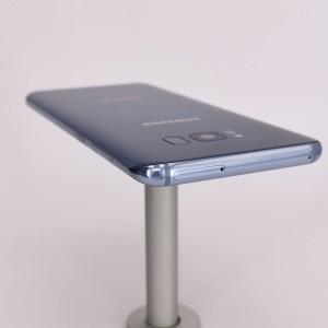 Galaxy S8 Plus-tinyImage-5