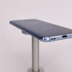 Galaxy S8 Plus-tinyImage-9