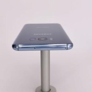 Galaxy S8 Plus-tinyImage-6