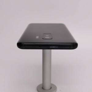 Galaxy S9 Plus-tinyImage-6