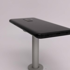 Galaxy S9 Plus-tinyImage-9