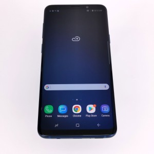 Galaxy S9 Plus-tinyImage-0