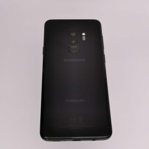 Galaxy S9 Plus-tinyImage-1