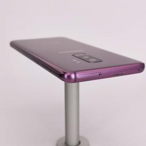 Galaxy S9 Plus-tinyImage-5