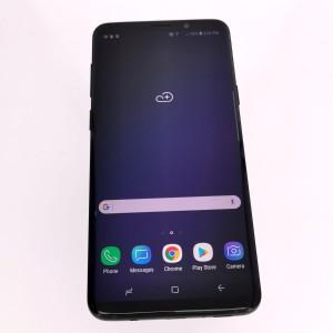 Galaxy S9 Plus-86900423SR