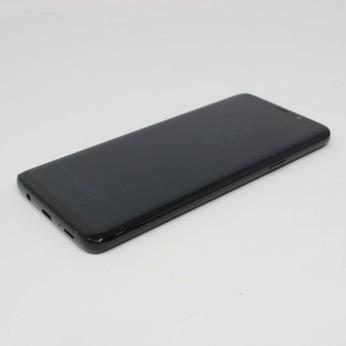 Galaxy S9 Plus-tinyImage-2
