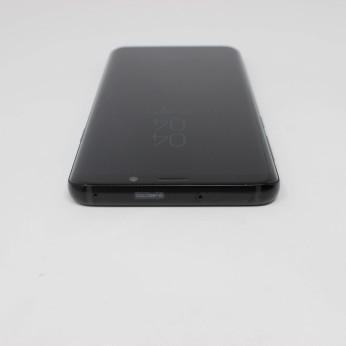 Galaxy S9 Plus-tinyImage-4