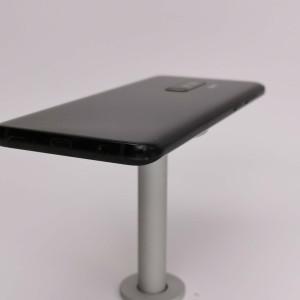 Galaxy S9 Plus-tinyImage-3