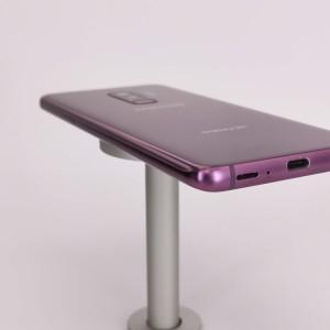 Galaxy S9 Plus-tinyImage-8