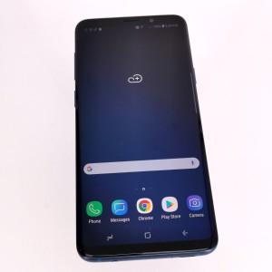 Galaxy S9 Plus-97815344RE