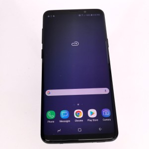 Galaxy S9 Plus-27743151TD