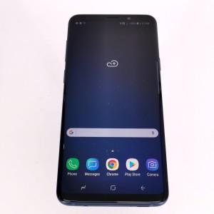 Galaxy S9 Plus-65057748AM