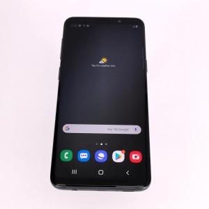 Galaxy S9-tinyImage-0