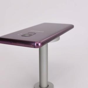 Galaxy S9-tinyImage-7