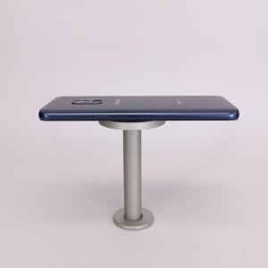 Galaxy S9-tinyImage-8