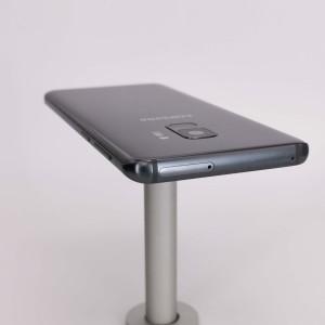 Galaxy S9-tinyImage-4