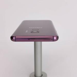 Galaxy S9-tinyImage-6
