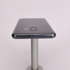 Galaxy S9-tinyImage-17