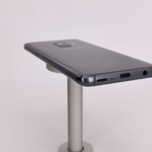 Galaxy S9-tinyImage-10