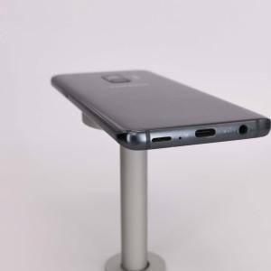 Galaxy S9-tinyImage-9