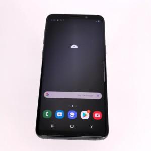 Galaxy S9-tinyImage-11